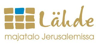 Jerusalemin majatalo